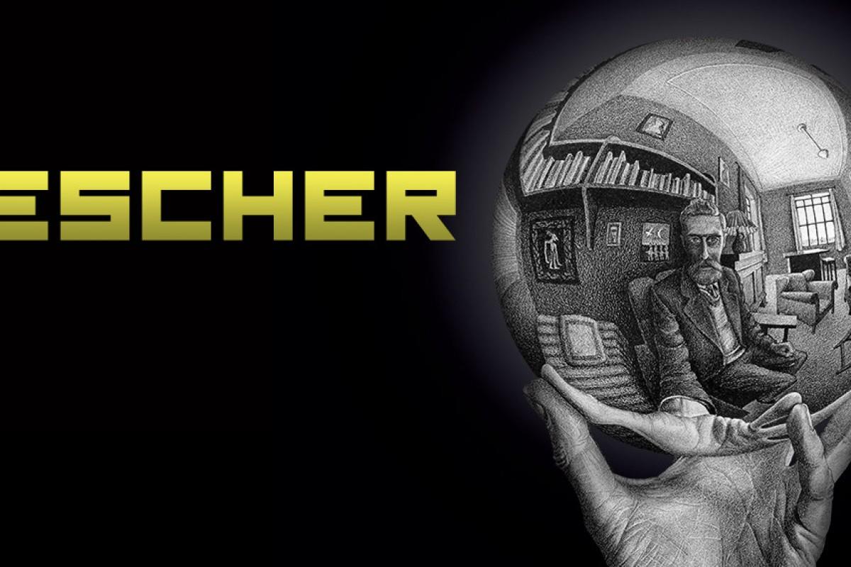 Escher a Bologna: ancora pochi giorni per visitare la sua mostra