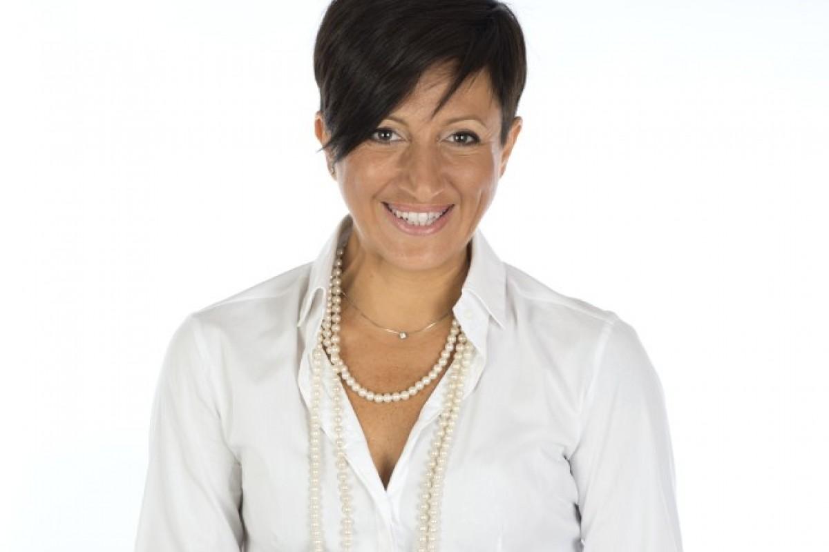 Roberta Liguori, storia di una Mental Coach di successo