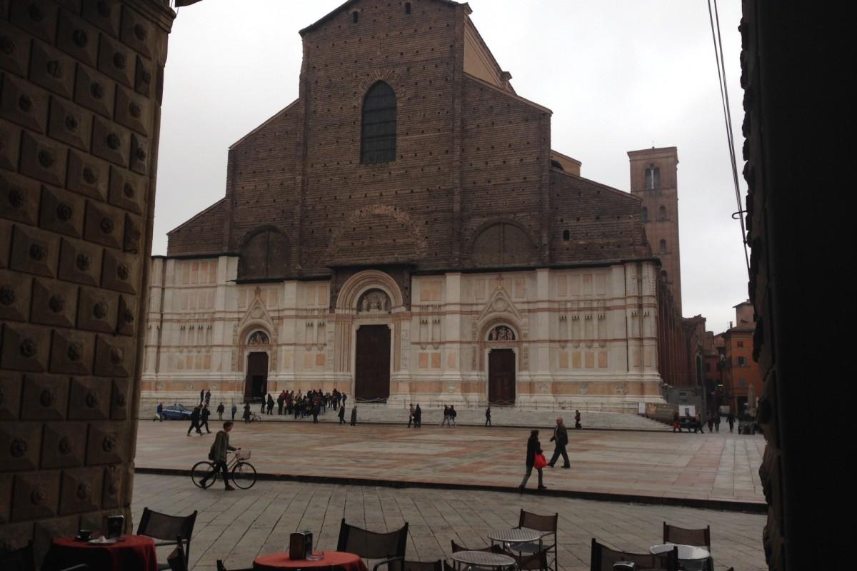 Qualità della vita: Bologna è al primo posto