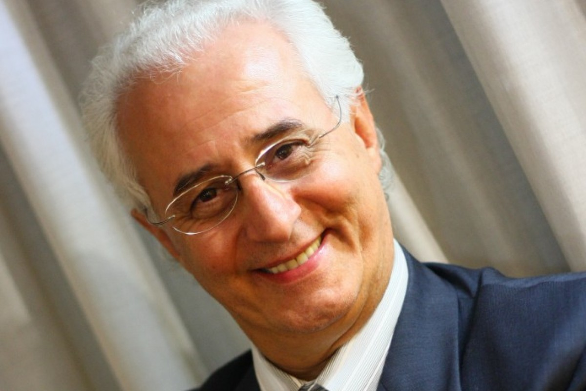 Illusionisti e Prestigiatori teatrali: il corso a Bologna