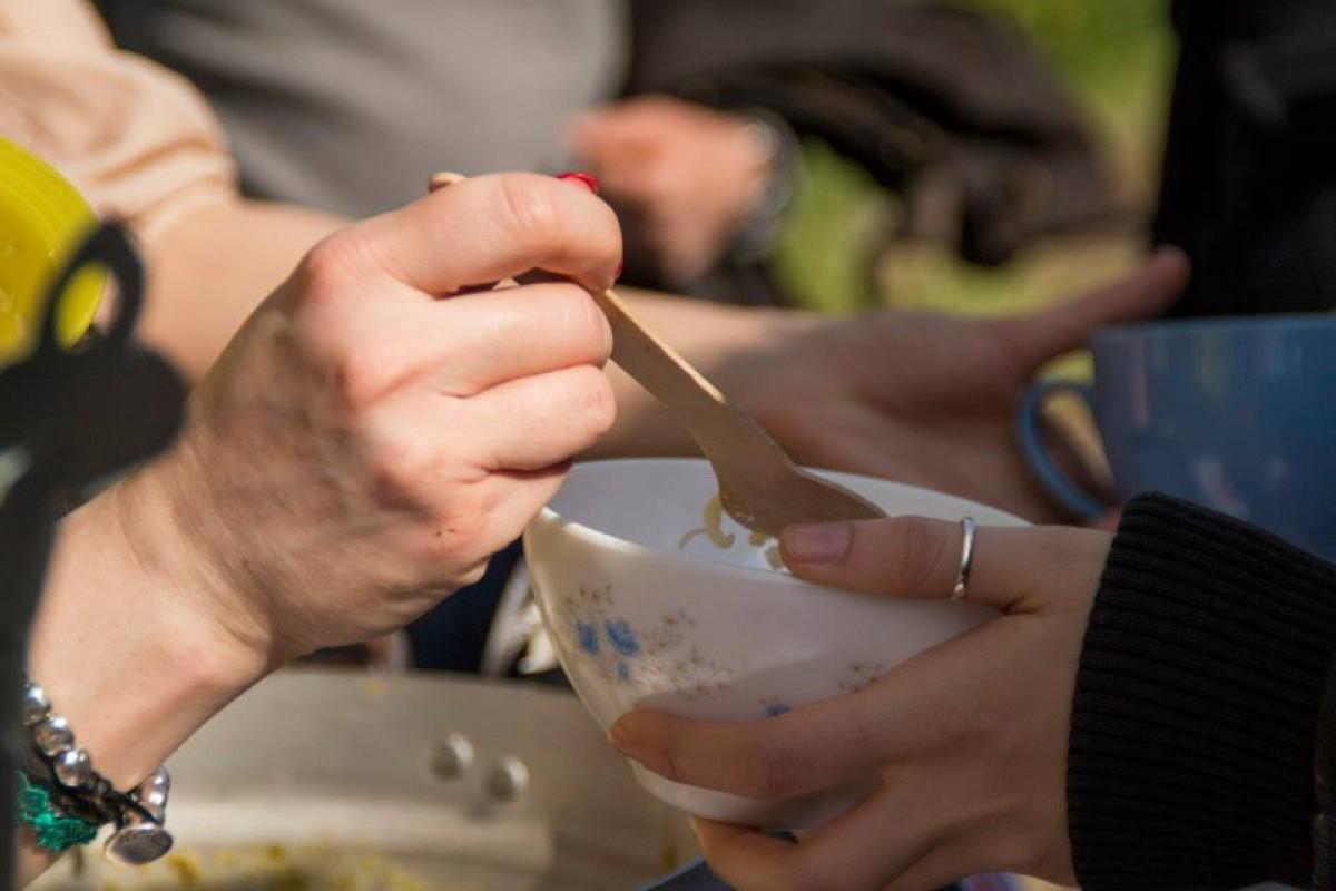 Torna il Gran Festival Internazionale della Zuppa di Bologna
