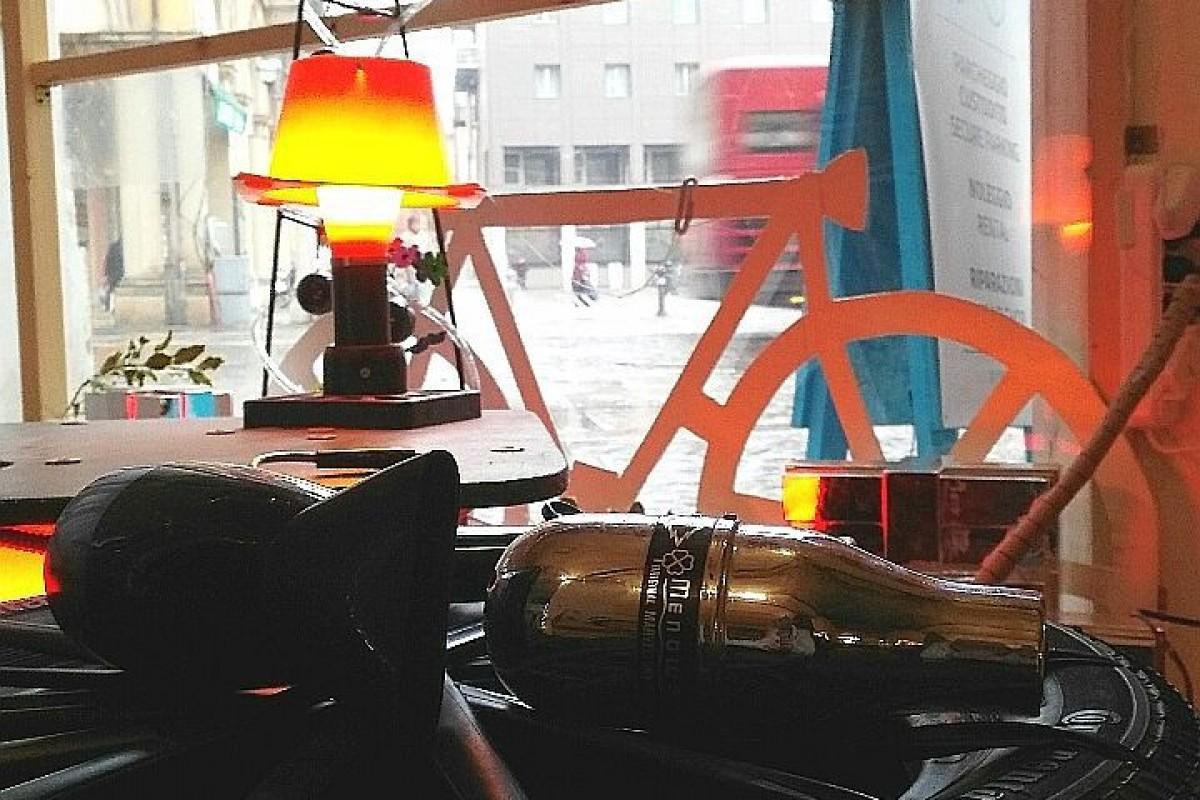 Leila-Bologna, nasce la Biblioteca degli oggetti