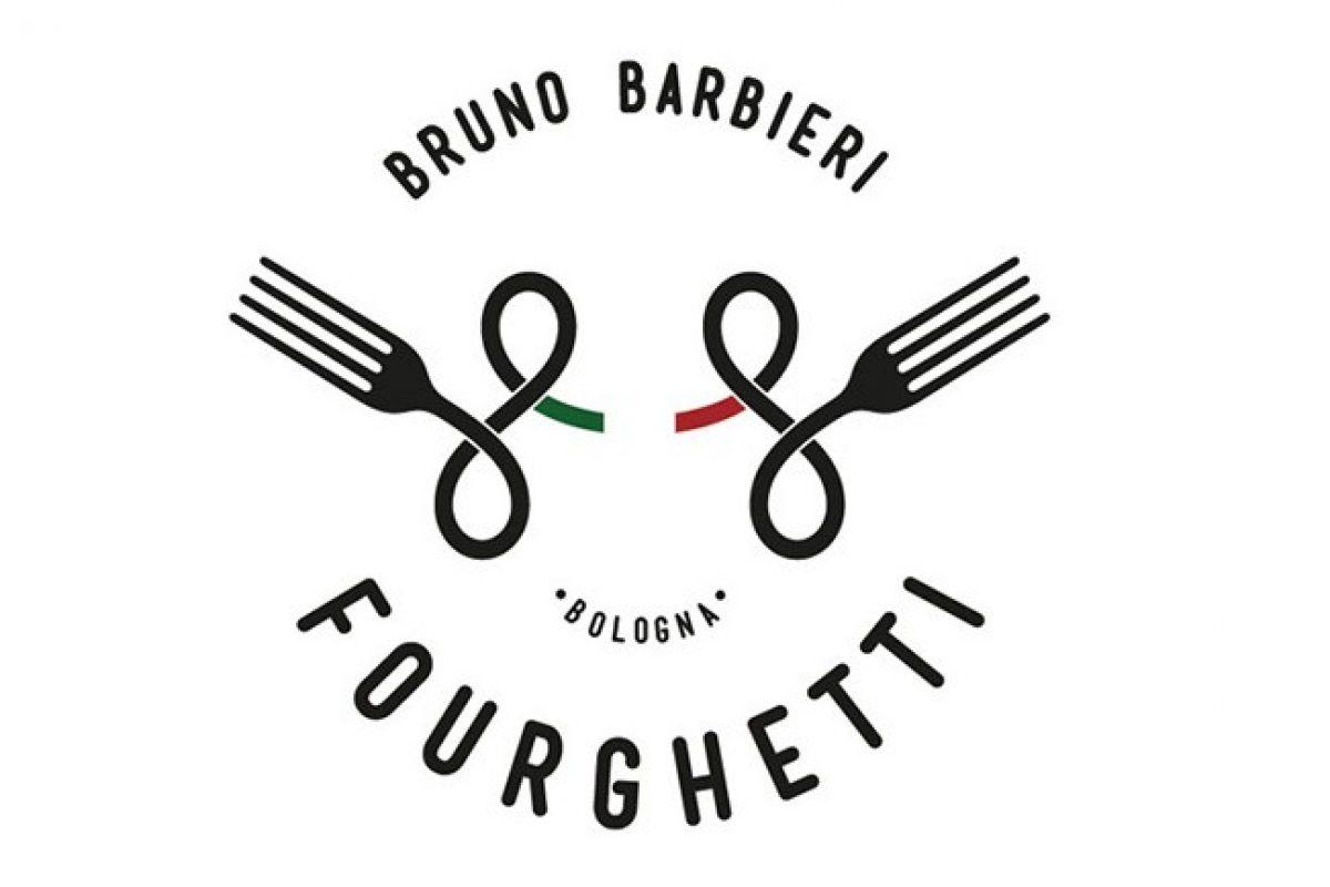 Fourghetti, nuove sfumature di gusto. La firma è di Bruno Barbieri