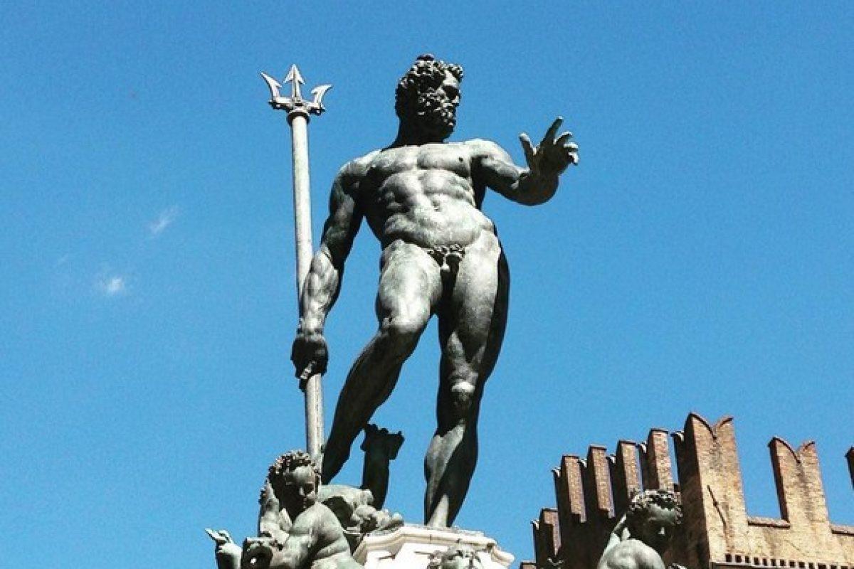 Il restauro della Fontana del Nettuno: visite guidate per i cittadini