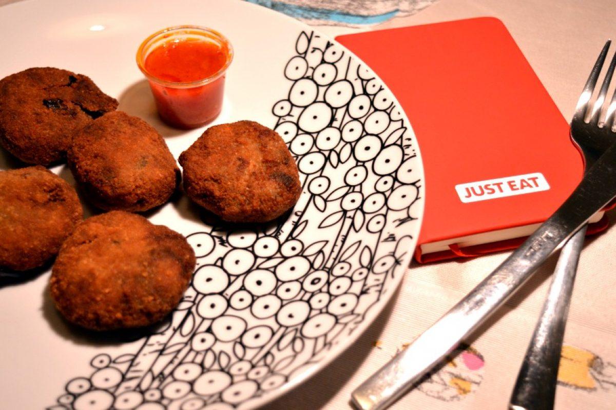Just Eat a Bologna: il cibo che ami arriva a casa tua