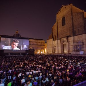 Sotto le Stelle del Cinema 2017: il programma dei film in Piazza Maggiore