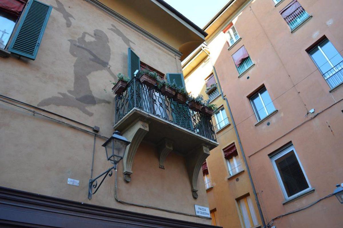 Riapre la casa di Lucio Dalla: ecco come visitarla