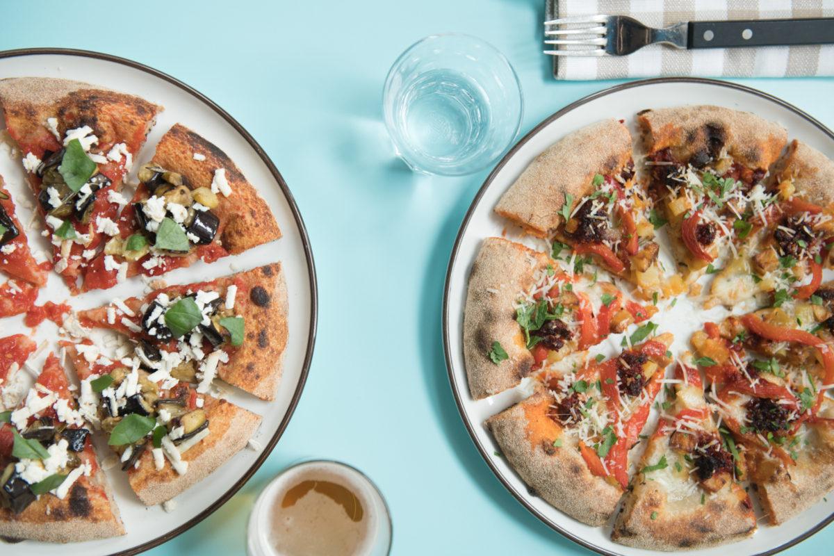 Berberè vi offre 3mila spicchi di pizza gratuiti