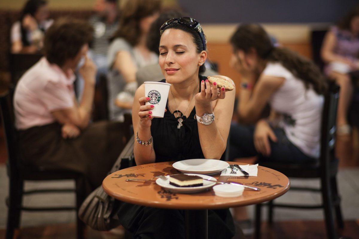 Starbucks aprirà anche a Bologna. Ma non si sa ancora quando