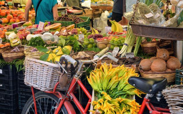 Le startup italiane del food raccontate in un ebook