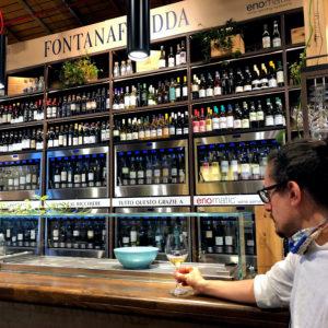 Le Emozioni del Gusto, tanti viaggi dedicati al grande cibo italiano