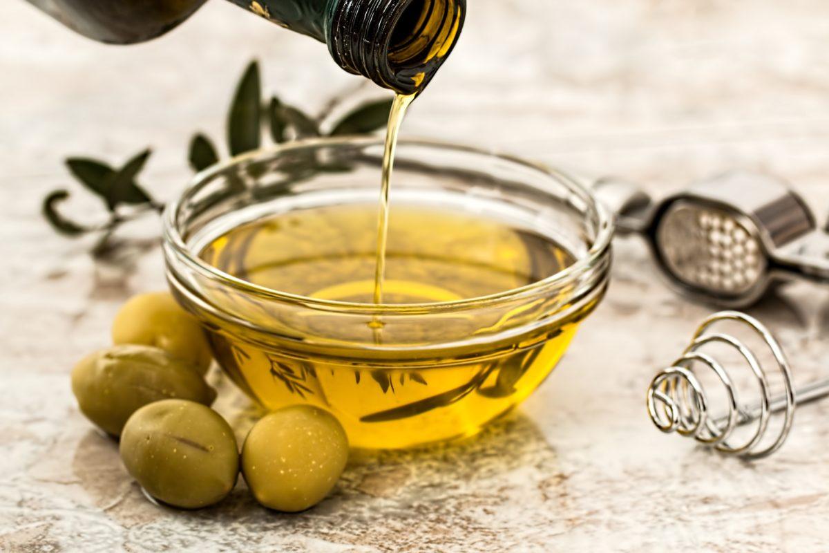 Degustazione gratuita di olio extravergine: ecco come partecipare