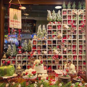 Regali di Natale: più di 60 idee da scegliere a Bologna