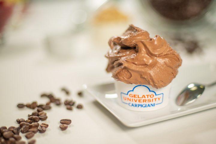 Corso di degustazione a domicilio con Carpigiani: il cioccolato nel gelato artigianale