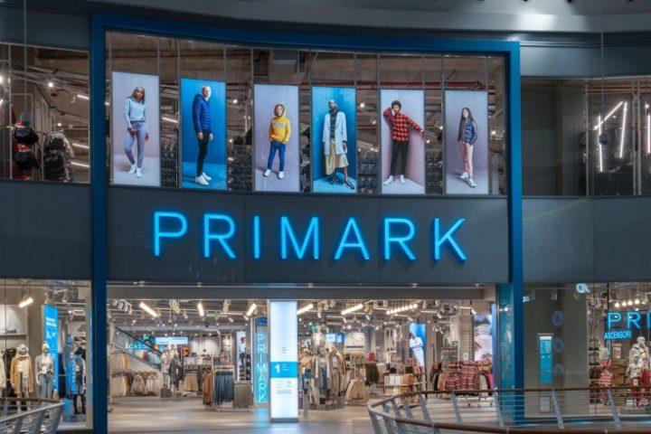 Primark apre a Bologna: ecco dove e quando