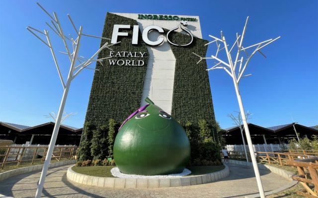 Experience Park a Bologna: il nuovo FICO è tutto da scoprire