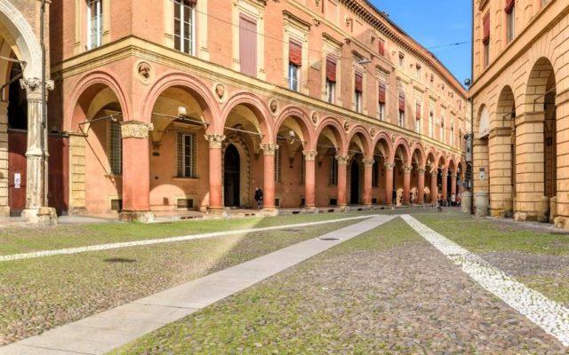 È ufficiale: i portici di Bologna patrimonio dell'umanità dell'Unesco