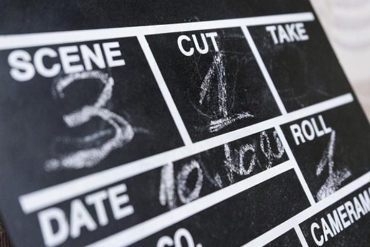 Casting: cercasi protagonisti per una serie tv ambientata a Bologna